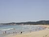 Hotel Siroco | Beach