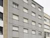Hotel Siroco | Fachada