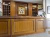 Hotel Siroco | Reception