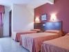 Hotel Siroco | Habitación