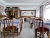 Hotel Siroco | Buffet