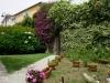 Hotel Siroco | Environment
