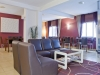 Hotel Siroco | Interior