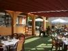 Hotel Siroco | Exterior
