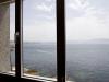 Hotel Siroco | Vistas